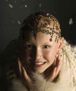 henna-heals-portrait2-Katerina_Shaverova