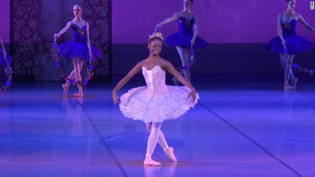 120827040744-michaela-deprince-dancing-horizontal-gallery