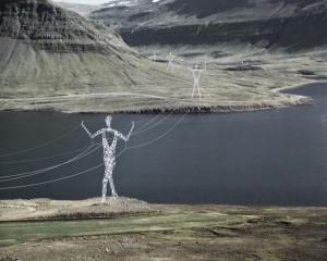 http://piwee.net/1pylone-electrique-islande-architecte-esthetique-homme170914/