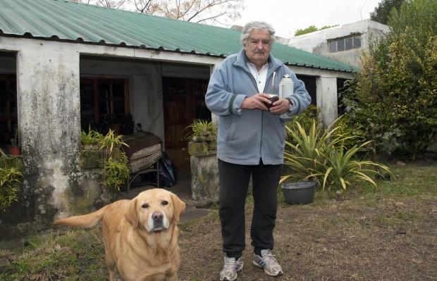 http://actualites.sympatico.ca/nouvelles/blogue/les-adieux-de-jose-mujica-president-pauvre-monde