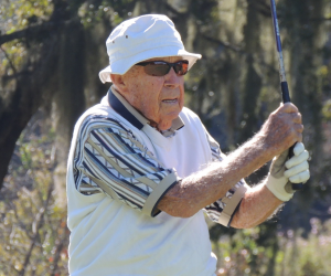http://golf.heraldtribune.com/2014/12/20/gus-andreone-103-scores-8th-hole-one/