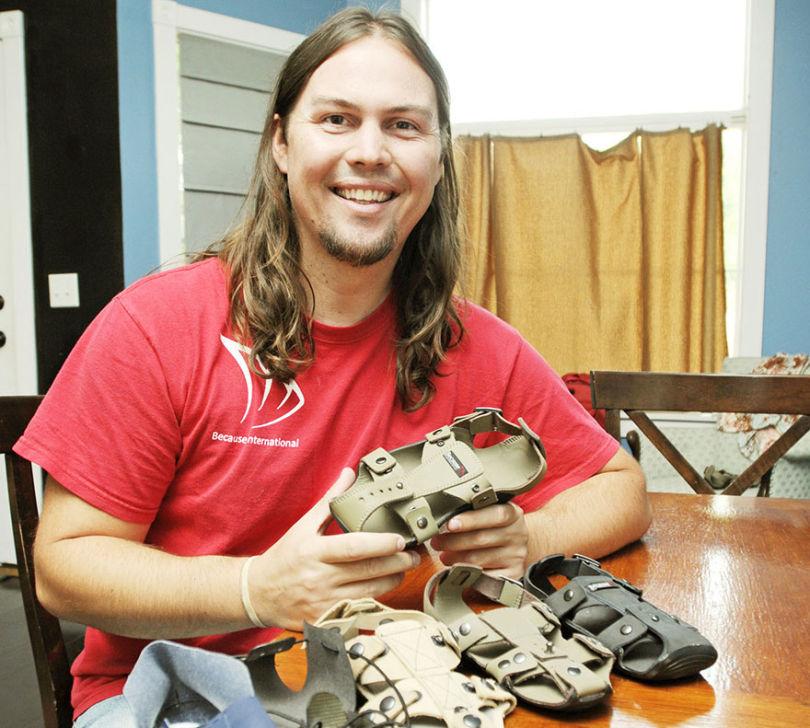 http://www.konbini.com/fr/tendances-2/chaussure-ameliorer-quotidien-enfants/