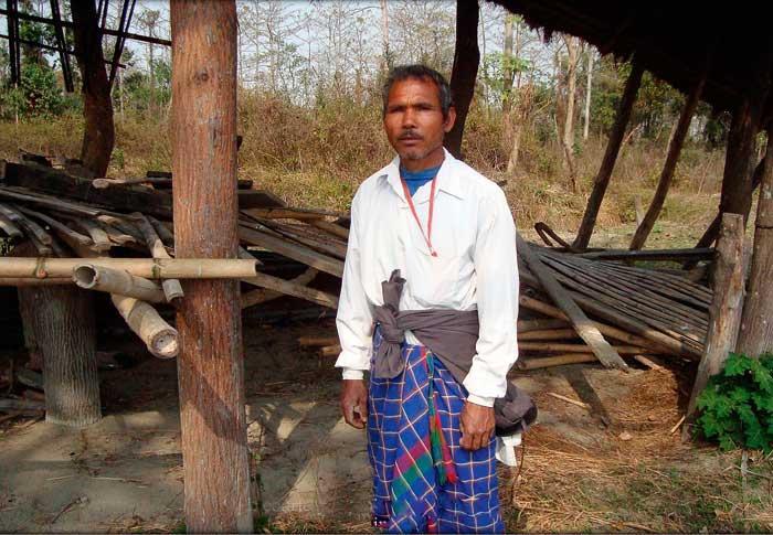 http://www.courrierinternational.com/article/2012/05/22/inde-l-homme-qui-a-plante-une-foret-de-ses-mains