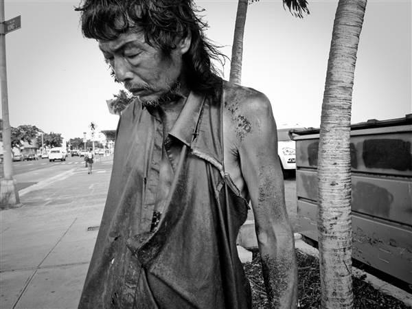 diana_kim_homeless_father_2015-5_c56aa2616bb3d12a3854db0acd8eda22.nbcnews-ux-600-480