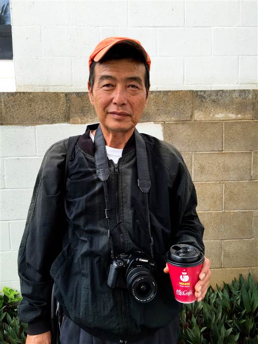 http://www.nbcnews.com/news/asian-america/daughter-documents-her-homeless-fathers-days-n370046