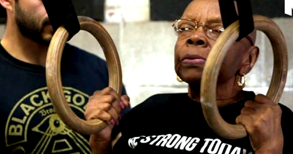 http://urbanintellectuals.com/2015/08/17/80-year-old-woman-used-crossfit-to-cope-with-her-husbands-death-whats-your-fitness-excuse-again/