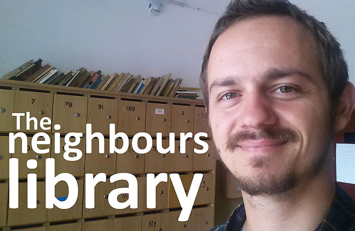 The-neighbours-library-or-how-to-promote-reading-and-get-to-know-your-neighbours-in-the-same-ti6__700