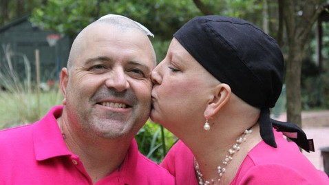http://abcnews.go.com/blogs/health/2012/10/16/georgia-man-shaves-head-to-support-cancer-stricken-wife-discovers-he-has-skin-cancer/