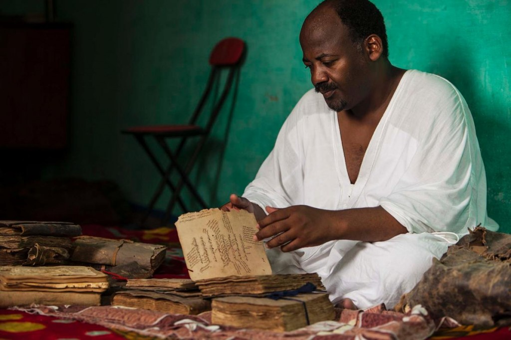 http://news.nationalgeographic.com/news/innovators/2014/04/140421-haidara-timbuktu-manuscripts-mali-library-conservation/