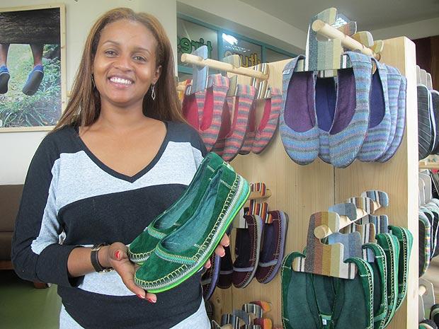 http://africa-me.com/solerebels-ethiopian-success-story/