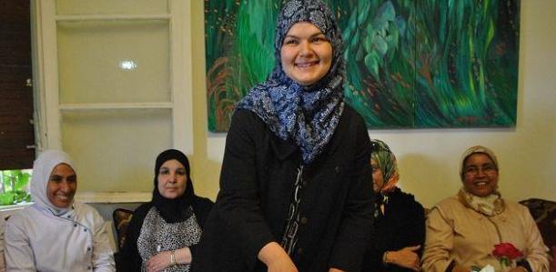 http://telquel.ma/2015/09/29/marocaine-nora-belahcen-fitzgerald-nommee-prix-women-for-change_1464419