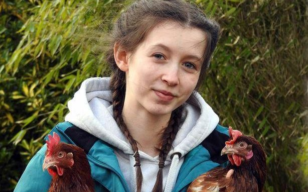 http://www.telegraph.co.uk/women/life/meet-the-14-year-old-girl-who-convinced-tesco-bosses-to-stop-sel/