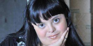 noelia-premiere-professeur-des-ecoles-atteinte-de-trisomie-21