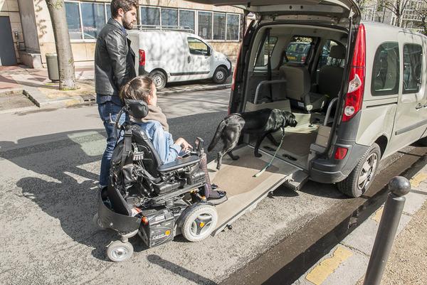 http://www.paris.fr/actualites/wheeliz-innove-pour-la-mobilite-des-personnes-handicapees-3556