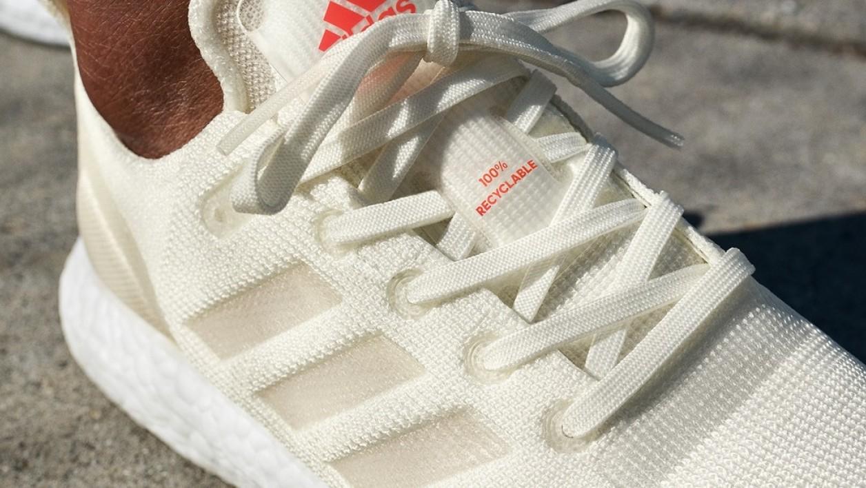 chaussure marque adidas